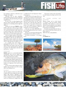 "the creative writing the fishing I found ""creative writing fishing write a paragraph"" lesson plan at share my lesson there are so many more free, quality lessons on the site, so head on over."